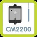 CML2200