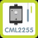 CML2255