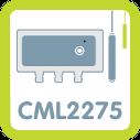 CML2275
