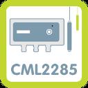 CML2285