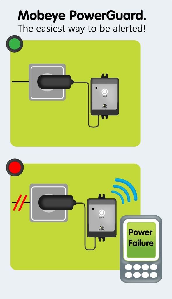 PowerGuardExpl-ENG