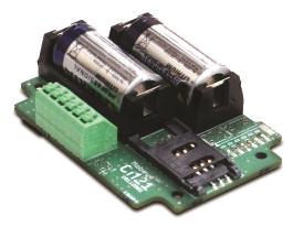 CM21_GSM_Telemetry_Module