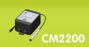 CM2200
