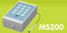 MS200