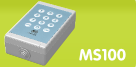 AlarmS_MS100