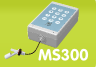 Water MS300