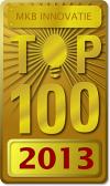 MKB-Innovatietop-100-2013