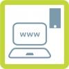 Mobeye Internet Portal