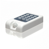 Mobeye all-ine-one GSM alarm