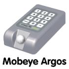Argos-doorklik