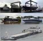ShipGuard