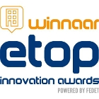 ETOP2015