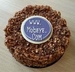 Mobeye.com