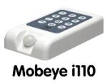 i110-doorklik