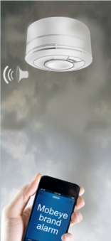 CM2400-GSM-Smoke-Detector