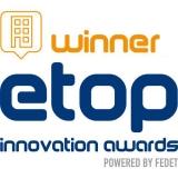 ETOP2015-EN