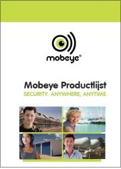 mobeye_box