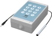 Mobile_Sensors_Group