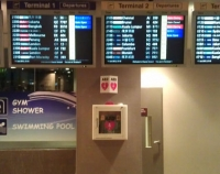 Mobeye-Changi-airport-AED-cabinet1