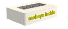 Mobeye-inside