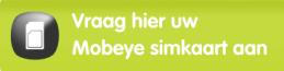 AskSIM-NL