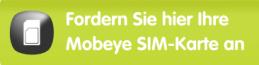 AskSIM-DE