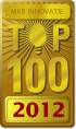 MKBInnovatieTop100-2012