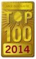 MKBInnovatieTop100-2014